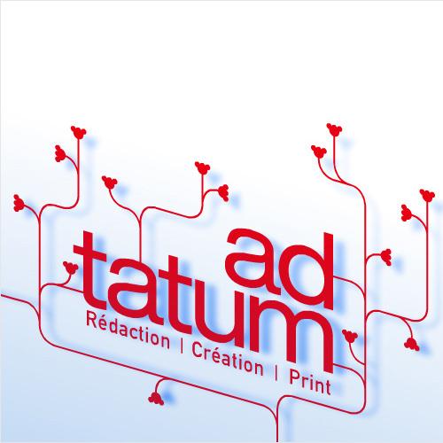 Ad Tatum
