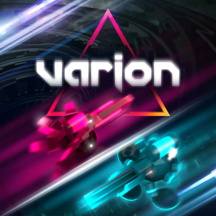 Varion